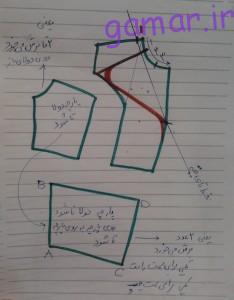 آموزش-خیاطی-الگوی-کت-مجلسی-کولاب-234x300