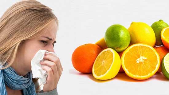 تقویت سیستم ایمنی بدن در برابر کرونا ویروس