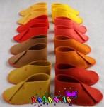 دوخت-کفش-نوزاد-3