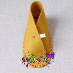 دوخت-کفش-نوزاد-4