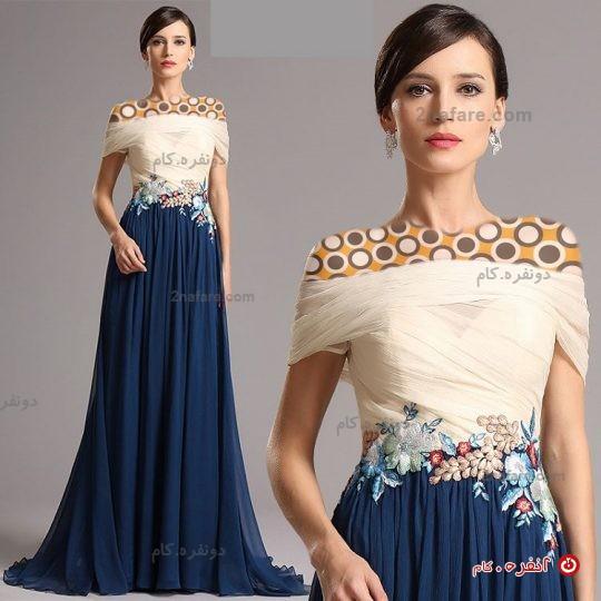 لباس-بلند-و-زیبای-مجلسی-کولابx540 (5)