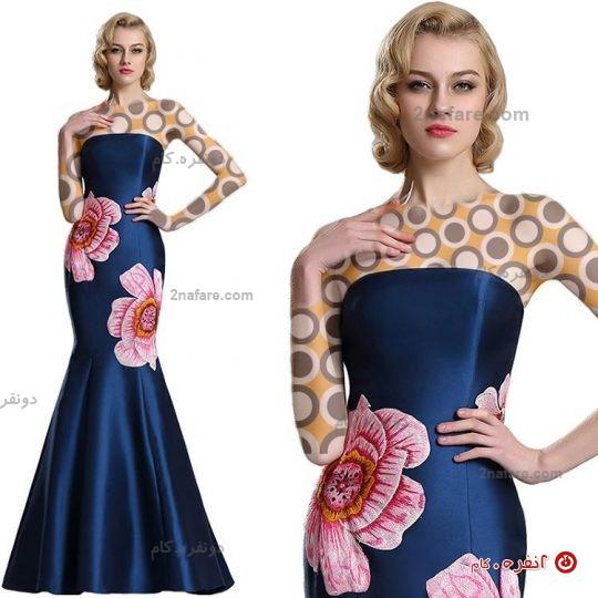 لباس-بلند-و-زیبای-مجلسی-کولابx540 (9)