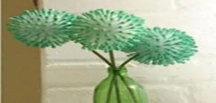 گلساز--کولاب-