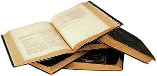 دانلود رايگان صد داستان عبرت آموز در ۱۰۱ صفحه
