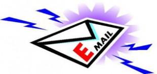 آموزش تصویری ساخت ایمیل جدید