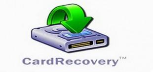 دانلود بهترین و قوی ترین نرم افزار بازیابی اطلاعات