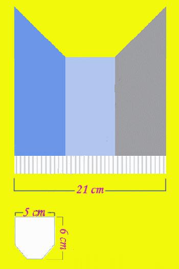 11659_686
