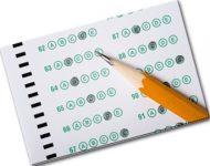 دانلود کتاب سوالات تستی آزمونهای استخدامی