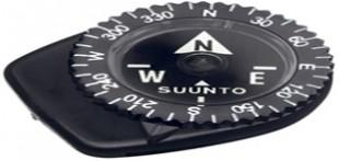 دانلود نرم افزار قطب نما Bluetooth GPS Compass