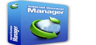 ورژن جدید قدرتمندترين نرم افزار دانلود Internet Download Manager 6.15 Build 8 Final