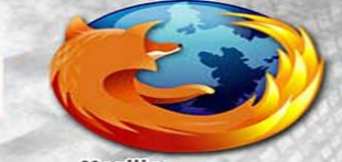 دانلود بهترین و قوی ترین مرورگر اینترنتی موزيلا فايرفاكس Mozilla Firefox 21.0 Final + Farsi