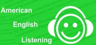 مثل آب خوردن انگلیسی صحبت کنید+دانلود