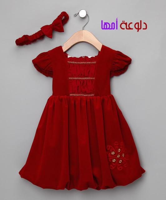 186--پیراهن-دخترانه-1