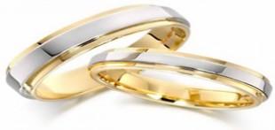 مناسب ترين سن ازدواج