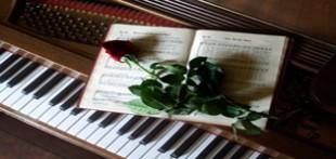 آموزش جامع تصویری پیانو