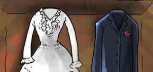 راه هاي تبديل آشنايي به ازدواج