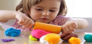 20نشانه کودکان مبتلا به اوتیسم چیست؟