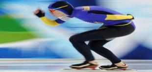 دانلود کتاب آموزش اسکیت سرعت
