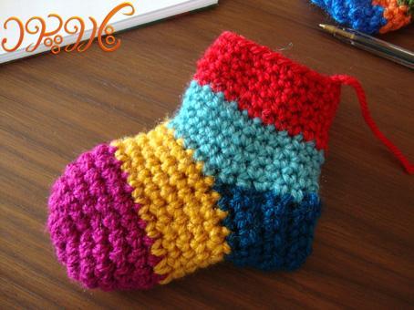 Christmas-socks-pattern12