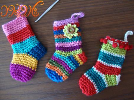 Christmas-socks-pattern14