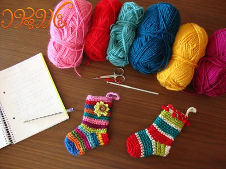 Christmas-socks-pattern2