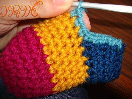 Christmas-socks-pattern9