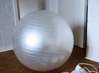 Construction-shade-hub-kolab.ir