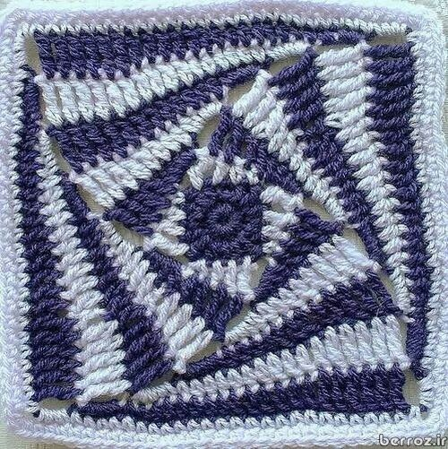 education-knitted-motif1-1