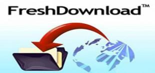 دانلود قویترین برنامه افزایش سرعت و مدیریت دانلود فایل از اینترنت (IDM)