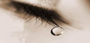 7 عكس تاريخي كه اشک به چشمهای آدم میآورند