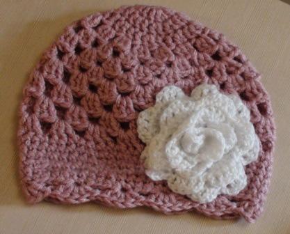 Hats-tissue
