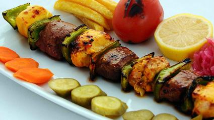 Iranian_Cuisine_Tehran_kouh
