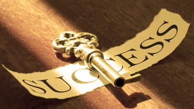 Key_to_successkolab