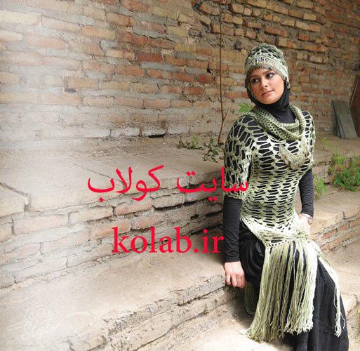 LG_1358321637_044721e3ded1c