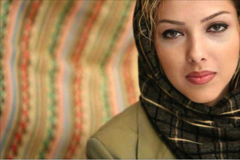 Leyla_otadi