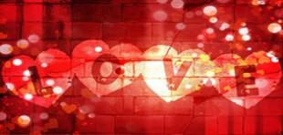 جدیدترین جملات رمانتیک، استاتوس های زیبا و دل نوشته های عشقولانه