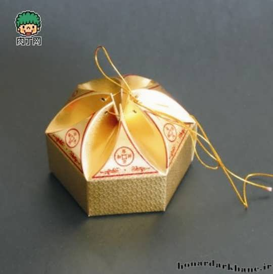 Making-Gift-Boxes-4-1