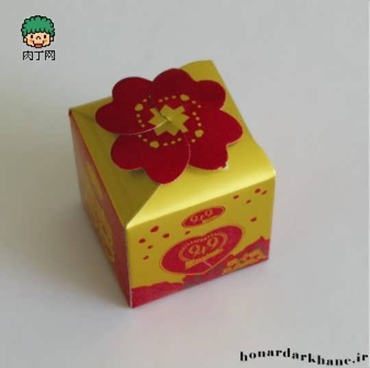 Making-Gift-Boxes-5-1
