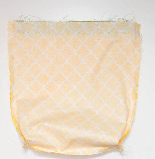 pineapple-drawstring-backpack-16