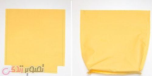 pineapple-drawstring-backpack-17