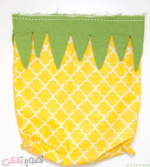 pineapple-drawstring-backpack-24