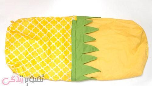 pineapple-drawstring-backpack-27