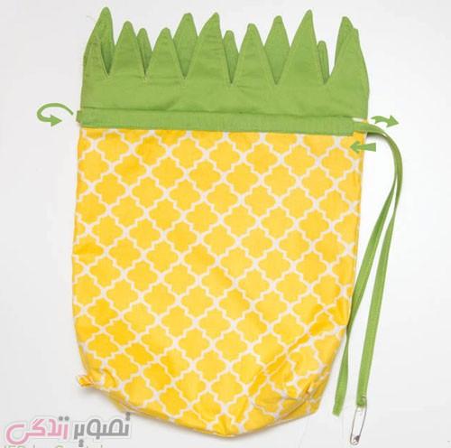 pineapple-drawstring-backpack-30