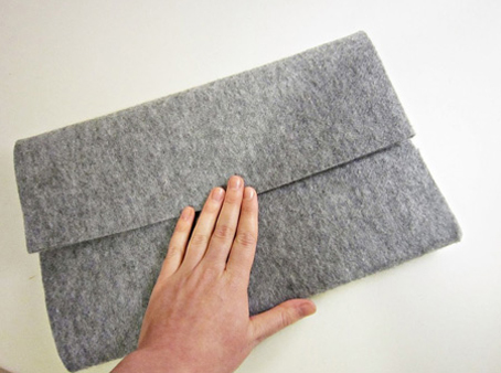 sewing-bag-with-felt-kolab-1