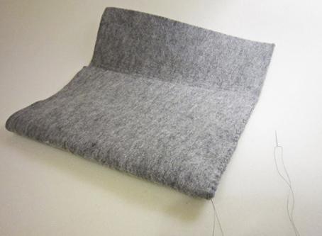 sewing-bag-with-felt-kolab-2