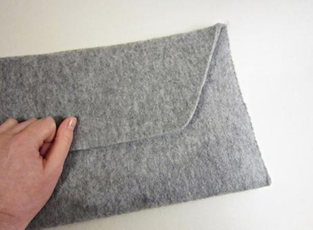 sewing-bag-with-felt-kolab-3