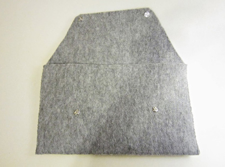 sewing-bag-with-felt-kolab-4