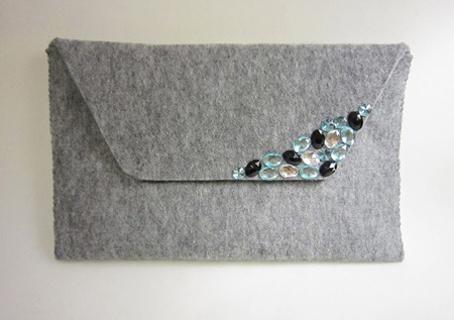 sewing-bag-with-felt-kolab-5