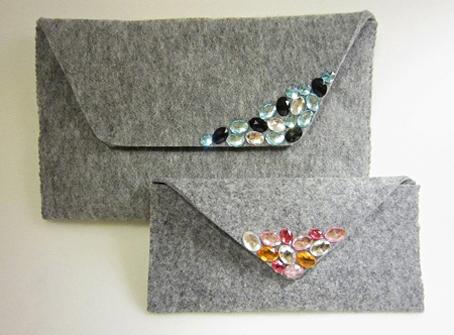 sewing-bag-with-felt-kolab-6