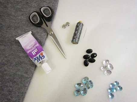 sewing-bag-with-felt-kolab